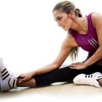 لاغر شدن به کمک کنترل هورمون ها