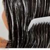 همهماسکهای جادویی برای موهای شما