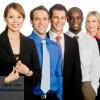 چگونه می توان کارمندان باهوش را مدیریت کرد؟