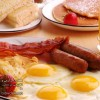 ۹ دلیل که چرا صبحانه مهمترین وعده است؟