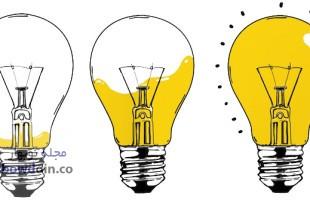 ۳ مرحله برای اجرای یک ایده موفق