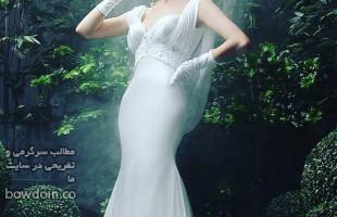 سری اول مدل لباس مجلسی