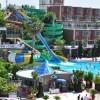 هتل آف باکو + عکس ها