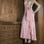 سری ششم مدل لباس مجلسی