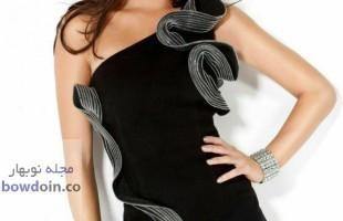 سری هفتم مدل لباس مجلسی