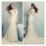 سری یازدهم مدل لباس مجلسی