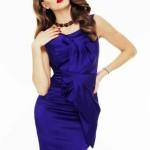 سری سیزدهم مدل لباس مجلسی