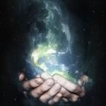 قانون کائنات