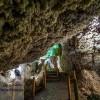 غار چال نخجیر ، قسمت دوم