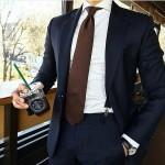 سری دوم مدل لباس مردانه