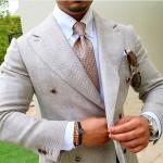 سری چهارم مدل لباس مردانه
