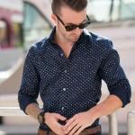 سری پنجم مدل لباس مردانه