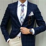 سری ششم مدل لباس مردانه