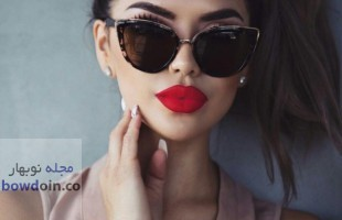 مدل لباس فشن زنانه سری دوم