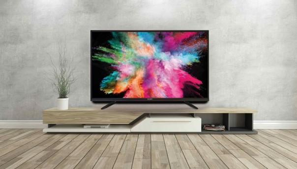 چطور کیفیت تصویر را در تلویزیون بیشتر کنیم؟